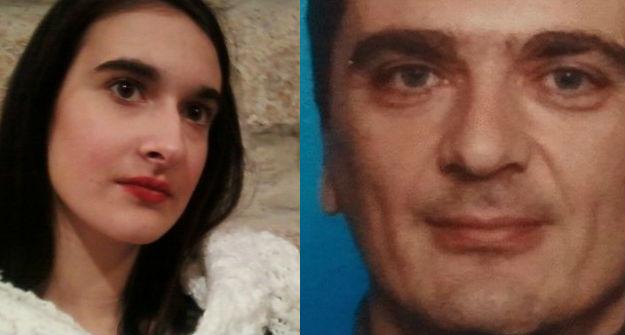 Paravinja kriv za ubojstvo i silovanje Antonije Bilić: Dobio 40 godina