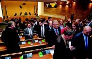 Danas BiH i Federacija dobivaju nove vlade?
