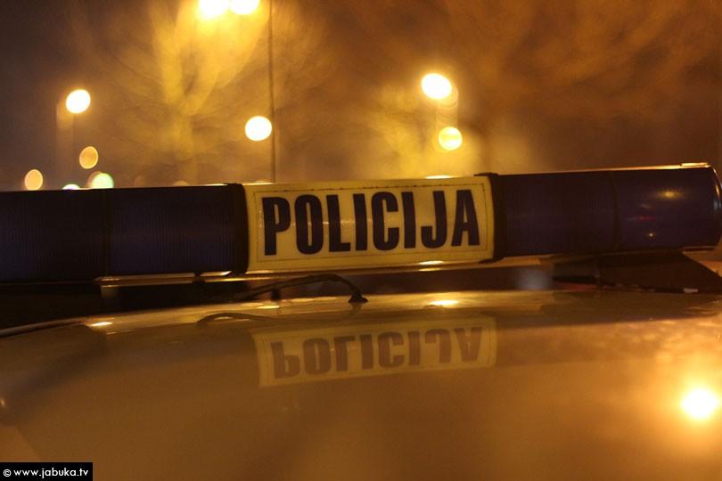 Djevojka iz Mostara, čije je tijelo pronađeno u Ljubuškom, umrla nasilnom smrću