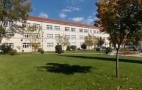 Objavljeni rezultati prvog upisnog kruga u posuškim srednjim školama