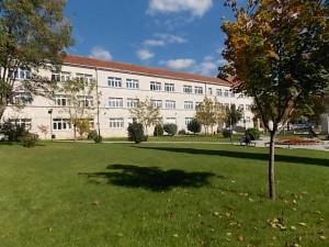 Strukovna škola u Posušju jedna od najrazvijenijih u regiji