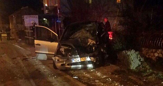 U ČITLUKU: Savez općina i gradova odlučio tužiti F BiH- 80 općina oštećeno za 18, 2 milijuna KM