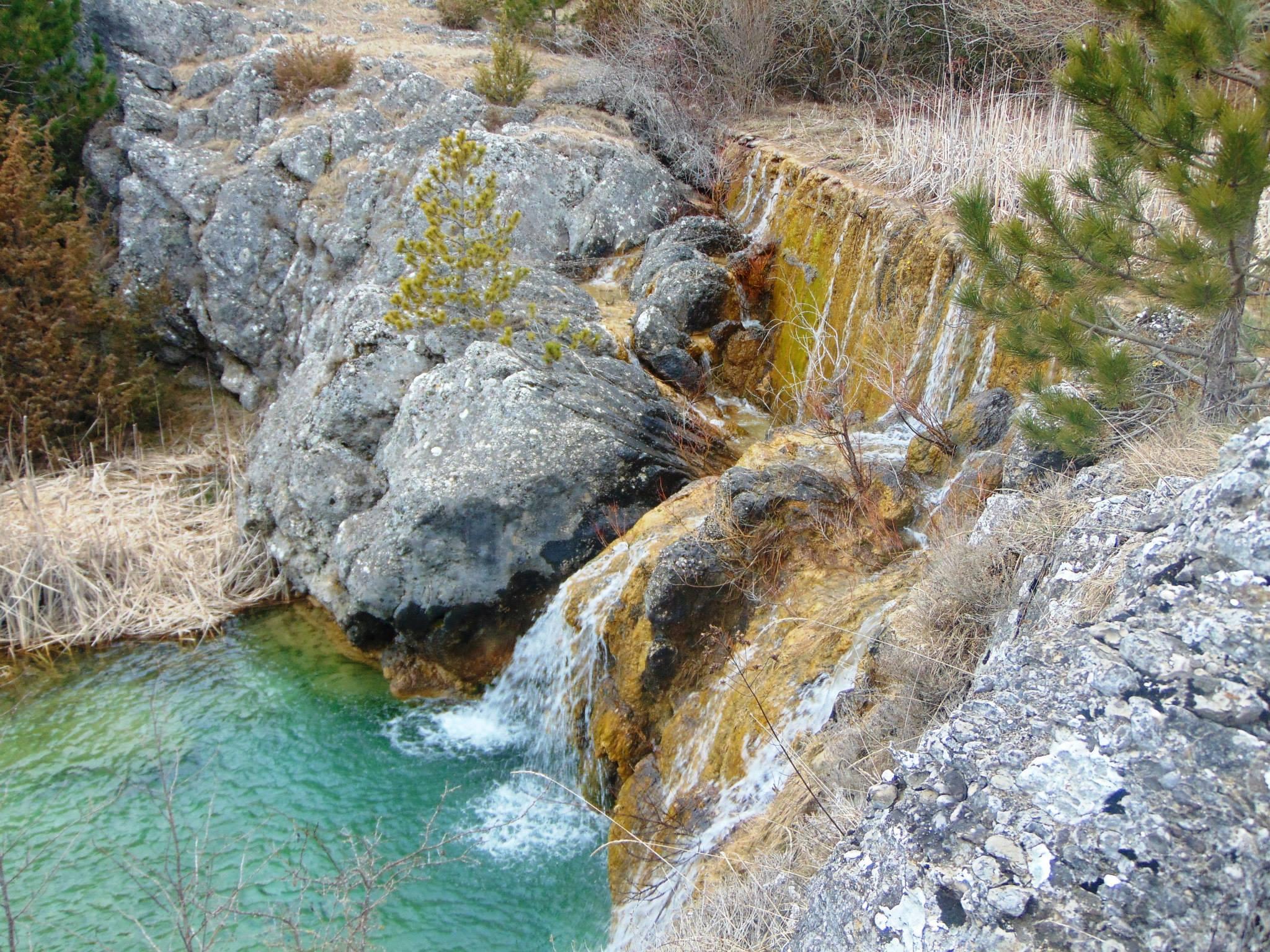 Planinari obilježili Svjetski dan voda
