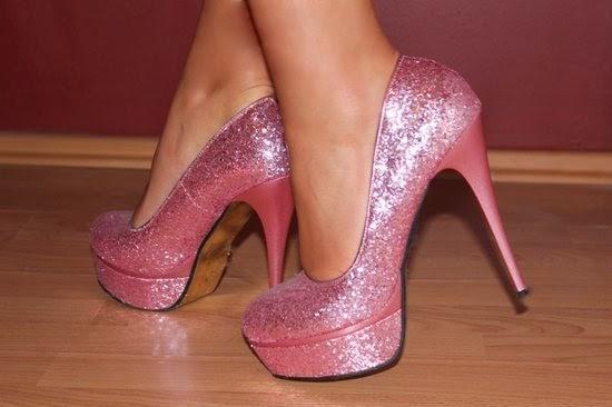 """""""Pametne"""" cipele mijenjaju boju kako vam to odgovara"""