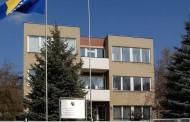 Veleposlanici Hrvati bit će u Beču, Bruxellesu, Madridu, Stockholmu…