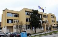 U Širokom Brijegu zasjedala Vlada Županije Zapadnohercegovačke, u utorak neradni dan