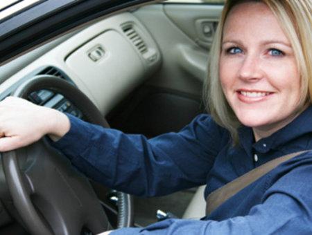 Zapadnohercegovačka županija ima najveći postotak vozačica u BiH