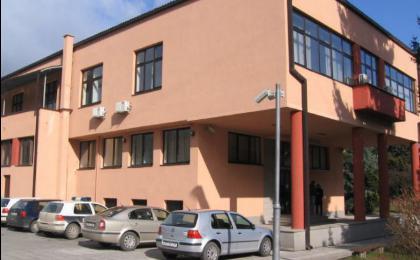Bruni Šariću, vlasniku portala ljubuski.net, četiri godine zatvora za ratni zločin