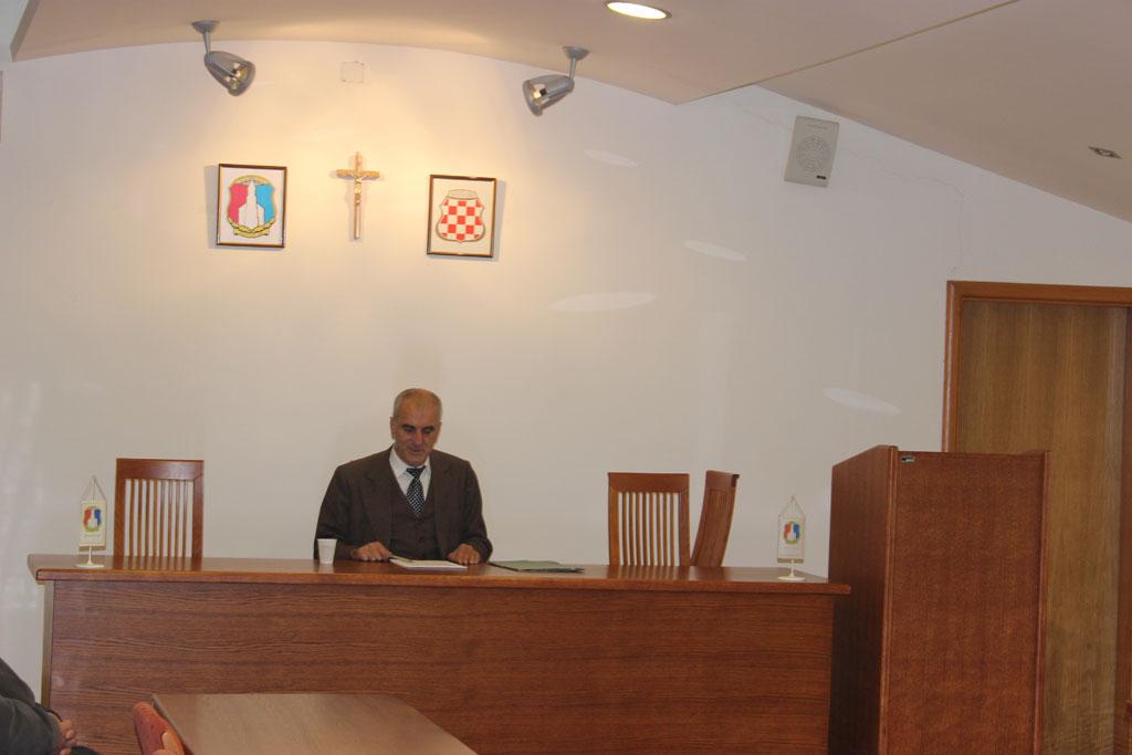 Održano predavanje o međunarodnoj osudi komunističkih režima i zločina