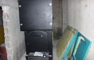 Započeli radovi i na rekonstrukciji grijanja i sanitarnih čvorova u osnovnoj školi A.B.Bušića Rakitno