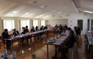 Održana sjednica Općinskog vijeća općine Posušje
