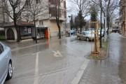 Upozorenja meteorologa: Stižu jake oluje i poplave