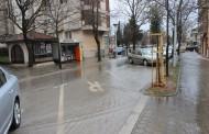 Kiša i pad temperature u BiH, na planinama snijeg