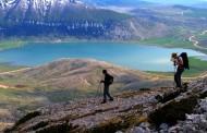 Vrijeme je za planinarenje: Tek na vrhu shvatite koliko vam malo treba za sreću…