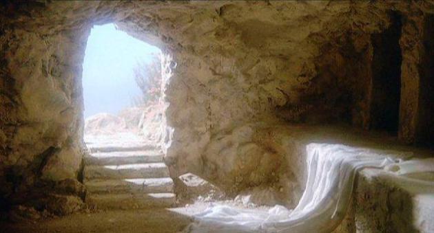 Uskrs – najveći kršćanski blagdan