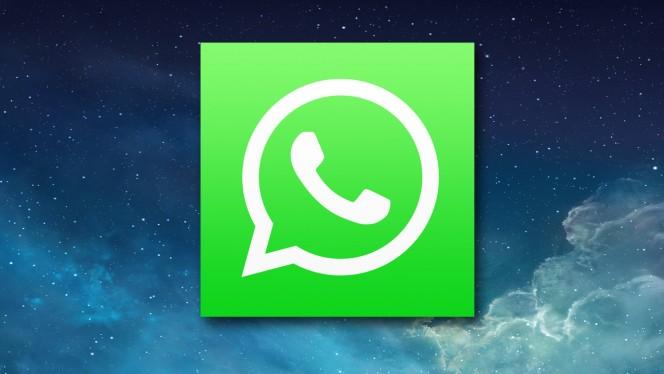 NOVA PRAVILA EK najavljuje reguliranje Skypea i WhatsAppa