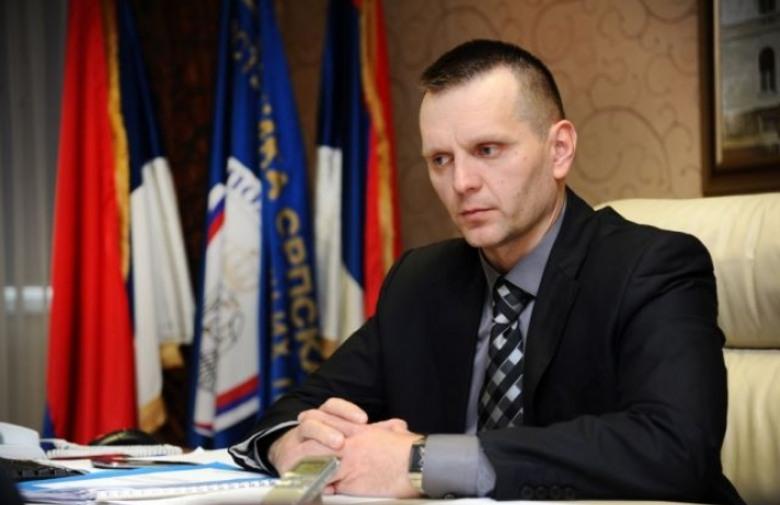 Ministar Lukač: Ovo bi mogao biti početak mnogo gorih događanja u BiH