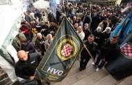 Sadržaj Ugovora između RH i BiH o suradnji na području prava stradalnika rata u BiH koji su bili pripadnici HVO-a i članova njihovih obitelji