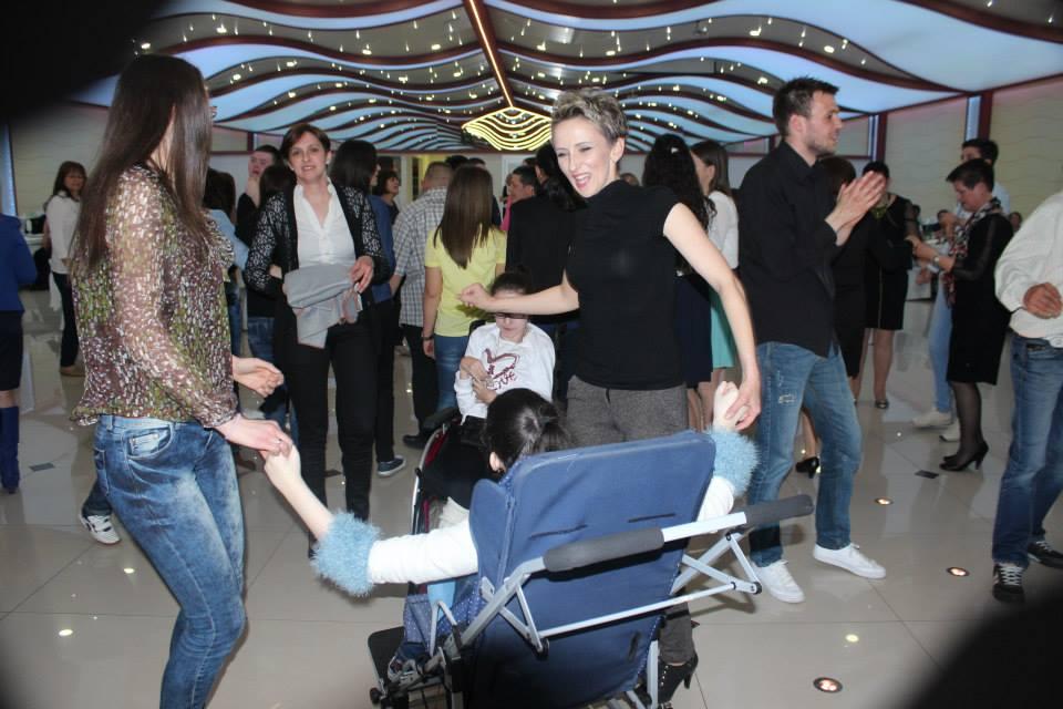 Obilježen dan osoba s invaliditetom općine Posušje