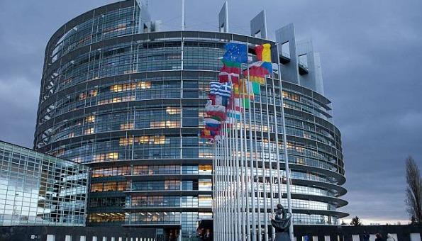 VIDEO Rezolucijom Europskog parlamenta se traži RTV kanal na hrvatskome jeziku, federalizam i decentralizacija BiH!