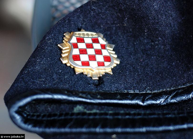 Ministri Bukvarević i Begić okončavaju agoniju branitelja iz ŽZH