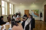 Održana II. sjednica Lokalnog ekonomskog vijeća općine Posušje