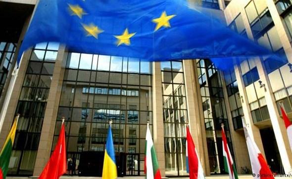 Zeleno svijetlo BiH za Sporazum o stabilizaciji i pridruživanju