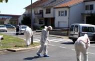 U Sovićima kod Gruda postavljena eksplozivna naprava na vozilo