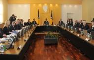 Novi nadzorni odbori u 21 javnom poduzeću