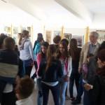 Izlozba slika osnovna skola mazuranic 10