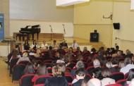 Posuškoj publici predstavljena knjiga Paška