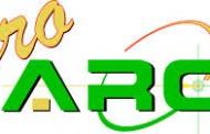 Poziv zainteresiranim poljoprivrednicima za posjetu 8. međunarodnom sajmu inovacija u poljoprivredi mehanizaciji i proizvodnji zdrave hrane AGRO ARCA u Trilju od 8. do 10.05.2015.