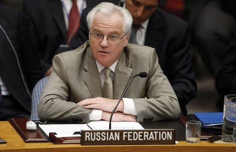 RUS INZKU: Ignorirate bh. Hrvate, treći entitet i vrijeme je da vas se ukine!