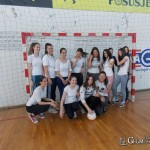 gfgm turnir 13