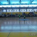 gfgm turnir 16