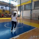 gfgm turnir 17