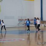 gfgm turnir 23