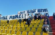 Nogometaši na teškom gostovanju u Mostaru