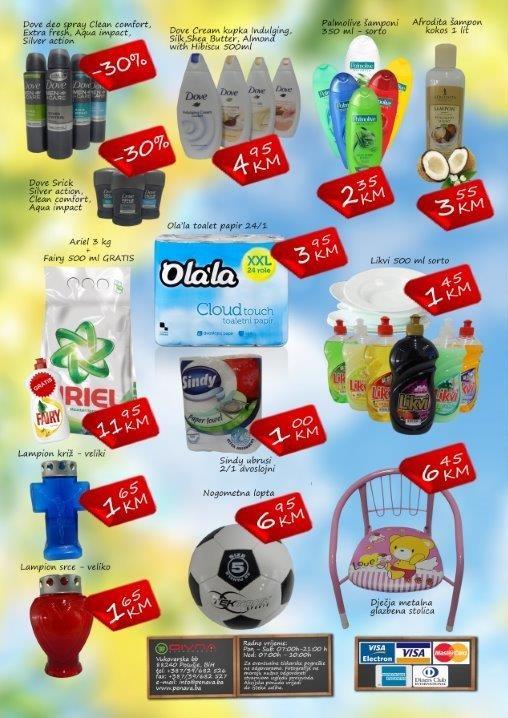 katalog 15.-31.05.2015. str 4