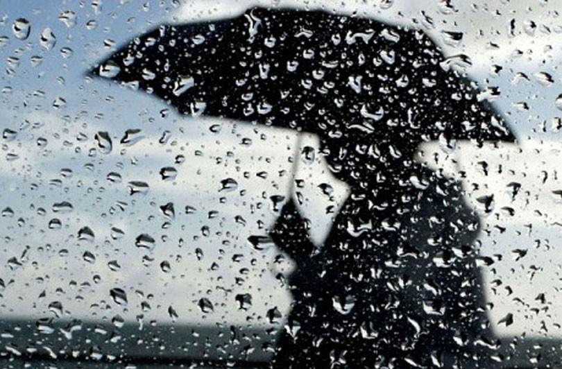 Varljive vremenske (ne)prilike