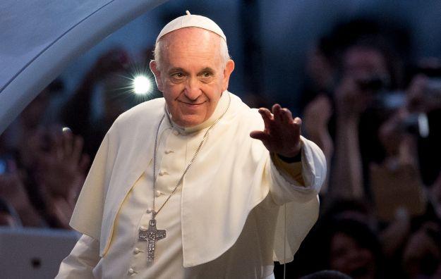 Papa Franjo neće posjetiti Međugorje i Hercegovinu
