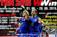 Počele prijave za Malonogometni turnir Trn 2015. WWin