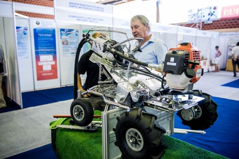 Općina Posušje sudjeluje na 8. međunarodnom sajmu Agro Arca u Trilju