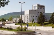 UGP: Weltplast traži nove visokoobrazovane kadrove