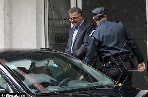 Sud BiH potvrdio optužnicu protiv Prlića, Bakule i Kulenovića