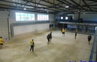 BOĆANJE: U Posušju finale kupa i Boćarska večer