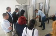 Uspješno realizirani i predstavljeni projekti općine Posušje