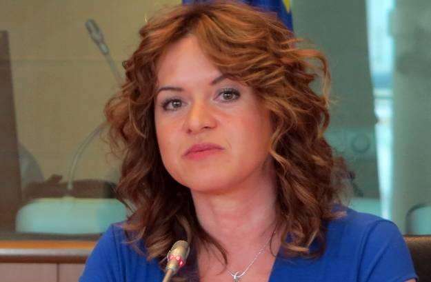 Posušanka Iva Tolić dobila dva milijuna i 150 tisuća eura za istraživanja diobe stanica