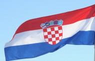 Hrvatska slavi Dan državnosti!