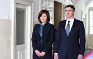 10 VELIKIH AFERA OBITELJI MILANOVIĆ: Premijer postao kralj nepotizma, no podobni mediji o tome šute!